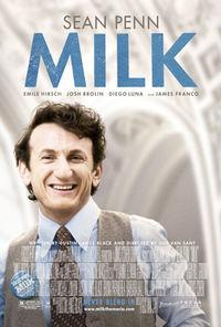 Milk_galleryposter