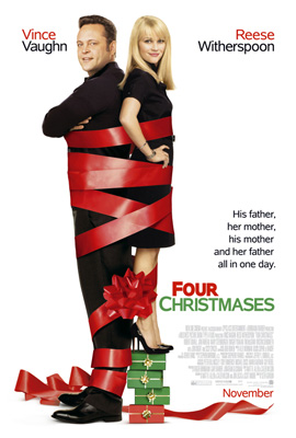 Fourchristmases_poster