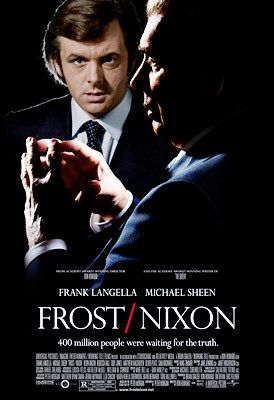 Frost_nixon-poster