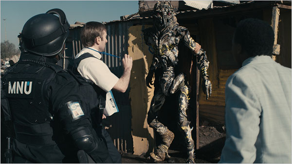 District9-eviction-notices