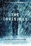 Theinvisible_2