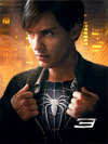 Spiderman3gayposter