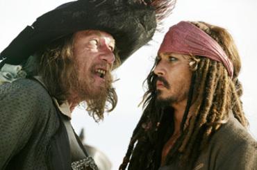 Piratesworldsendjohnygeoffrey