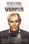 Venus_2