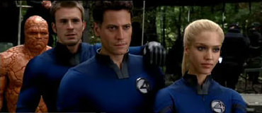Fantasticfour2chrisevansgrabsian1to