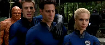 Fantasticfour2chrisevansgrabsian2to