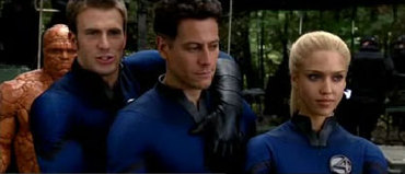 Fantasticfour2chrisevansgrabsian5to