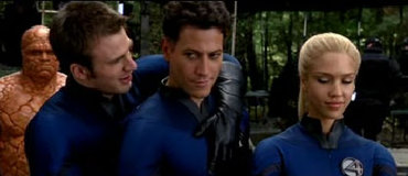 Fantasticfour2chrisevansgrabsian6to