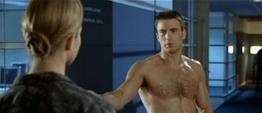 Fantasticfour2chrisevansshirtless1t