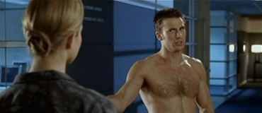 Fantasticfour2chrisevansshirtless_2