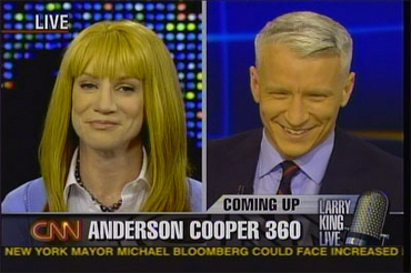 Kathygriffin_andersoncooper_2