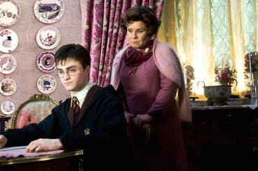 Harrypotter5imeldastaunton