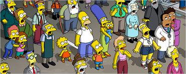 Simpsonscitiznesawe