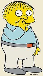 Simpsonsralphwiggumgoesgay_2