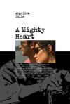 Amightyheart