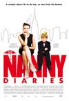 Nannydiaries