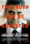 Michaelclayton