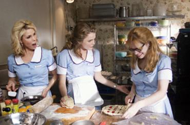 Waitress_cherylkeriadrienne