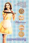 Waitress_posterbig
