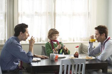 Breakfastwithscotfamily2