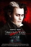 Sweeneytodd_poster