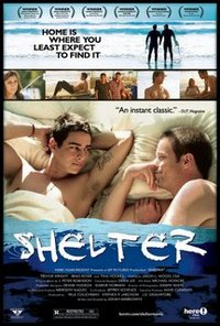 Shelterposter_2