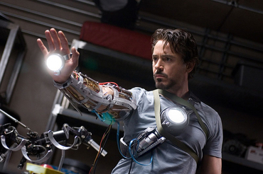 Iron_man_rdj_arms