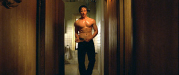 Wantedjamesmcavoyshirtless