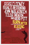 Burnafterreading_galleryposter2