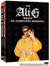 Ali_g_dvds