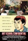 Artschoolconfidentia