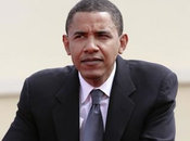 Barack_obama_320x240_1
