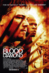 Blooddiamond_1