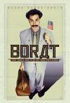 Borat_2