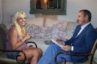 Britneyandmatt