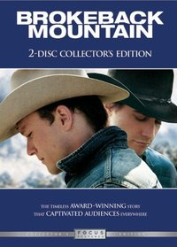Brokebackcollectorsdvdcover