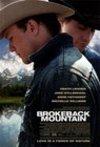 Brokebackmountain_4
