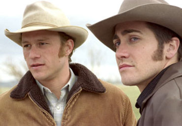 Brokebackmountainheathjakecloseup