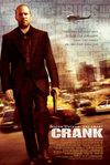 Crank_1