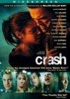 Crash_1