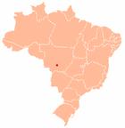 Cuiaba_in_brazil_1