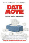 Datemovie