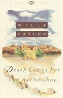 Deathcomesbookcover_1