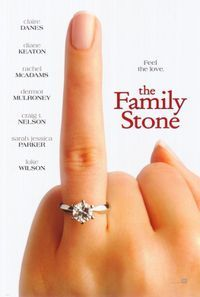 Familystonebig