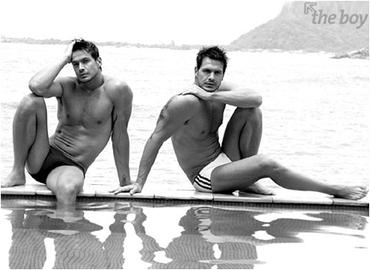 Flavio_e_gustavo_gemeos_made_in_brasil_1_1