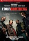 Fourbrothers