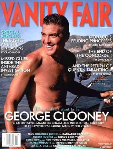 Georgeclooneyvanityfair10_2003