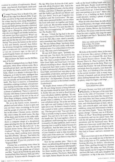 Georgeclooneyvanityfair11_2006page348
