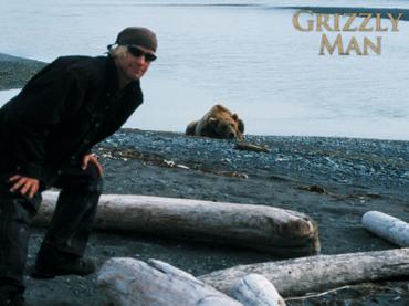 Grizzlytimbear