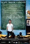 Halfnelson_1